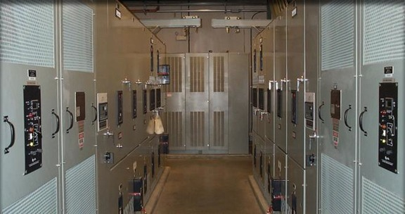 Canyon Park Data Center Interior.jpg